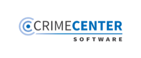 crime center Software