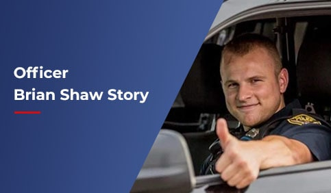The Brian Shaw Story Featured Image